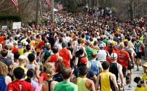 0415_marathon-runners